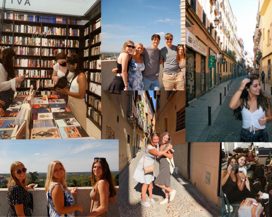 SLU+Study+Abroad+Cautiously+Reopens